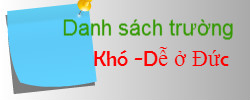 banner danh sach truong kho de