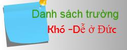 banner danh sach truong kho de