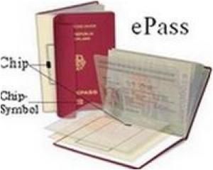 Thẩm tra APS - quy định mới đi du học tại Đức_0