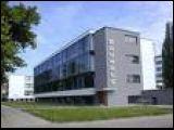 ĐH TH Bauhaus Weimar (Đức) và ĐH Xây dựng HN hợp tác đào tạo