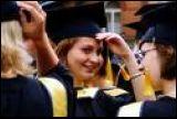 Điều kiện du học mới đối với Sinh viên Việt Nam