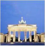 Nhiều chương trình học bổng tại Đức