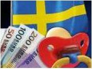 Điều khoản tiền cha mẹ tại Đức sẽ được sửa đổi một cách linh động