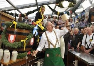 Đức khai màn lễ hội bia_0