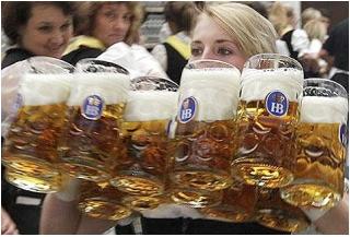 Đức khai màn lễ hội bia_1