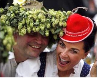 Đức khai màn lễ hội bia_2