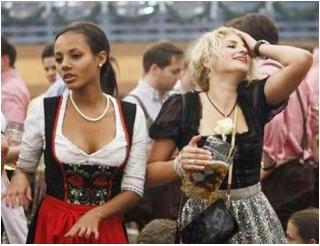 Đức khai màn lễ hội bia_3