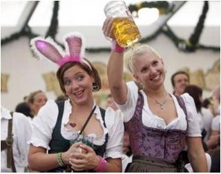Đức khai màn lễ hội bia_4