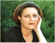 Nhà văn Đức đoạt giải Nobel Văn học 2009