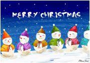 Sự tích Giáng sinh