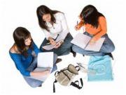 Cần quy chế hay cần chiến lược du học?
