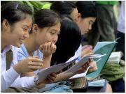 Dự kiến năm 2010 sẽ có ít nhất 10 trường phổ thông dạy tiếng Đức
