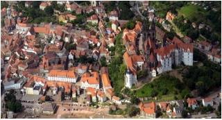Thành phố của những vận may Meissen_0