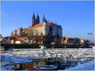 Thành phố của những vận may Meissen_1