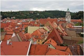 Thành phố của những vận may Meissen_7
