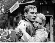Tuần phim kỷ niệm 60 năm điện ảnh Đức