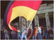 Chiếu phim về tái thống nhất nước Đức tại Hà Nội