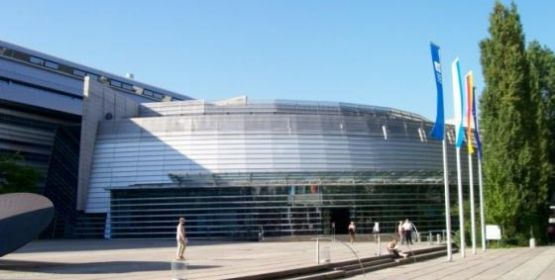 Trường Đại học kỹ thuật München - Nơi sản sinh ra nhiều nhà khoa học nhất