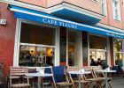 5 quán Cafe hẹn hò lý tưởng tại Berlin