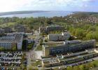 Trường đại học khoa học ứng dụng Neubrandenburg