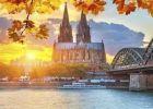 Đăng ký nhập học vào một trường đại học ở Đức