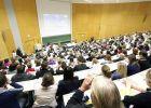 Vì sao du học Đức hấp dẫn nhiều sinh viên?