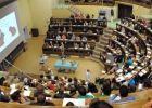 Điều kiện du học Đức 2017