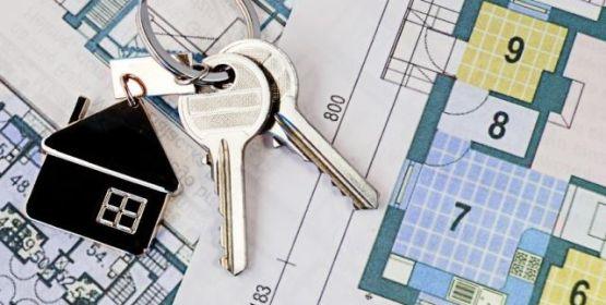 Bạn đã biết giá thuê nhà tại Đức?