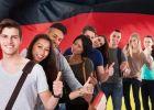 Du học thạc sỹ tại Đức: những điều cần biết