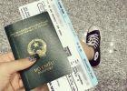 Vì sao bạn tuyệt đối không nên đăng ảnh hay vứt bỏ vé lên máy bay?