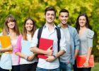 Điều kiện du học Đức 2018
