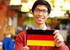 Tìm hiểu ngay chính sách định cư sau tốt nghiệp tại Đức