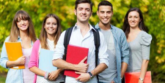 Tìm hiểu những ngành học và cơ hội định cư khi du học tại Đức