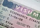 Visa Schengen là gì? Khi nào thì bạn cần xin visa Schengen?