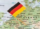 Tổng hợp các loại visa du học Đức dành cho DHS Việt Nam