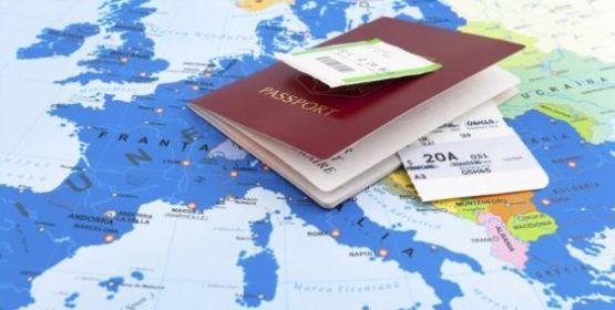 Các qui định pháp lý cơ bản liên quan đến toàn bộ quá trình du học, đi làm và định cư tại Đức của du học sinh
