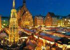 Liệu có cơ hội để du học định cư Đức không?