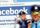 Ở Đức: Xúc phạm đồng nghiệp trên mạng xã hội có thể bị sa thải ngay
