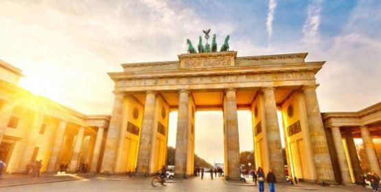Cơ hội tham quan, tìm hiểu nước Đức miễn phí