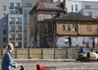Berlin 'chóng mặt' vì giá thuê nhà tăng vọt