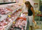 Thịt gà Đức đầy rẫy siêu vi khuẩn kháng kháng sinh
