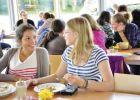 Địa chỉ và Chi phí du học phổ thông Đức