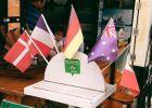 Tại sao tớ chọn du học Đức?