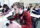Kinh nghiệm du học Đức của du học sinh Việt