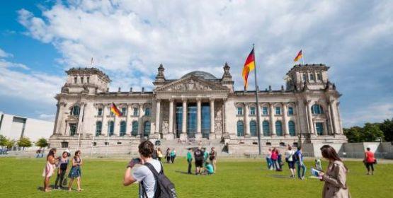 Tiến sĩ gốc Việt chia sẻ các con đường du học đại học và thạc sĩ ở Đức