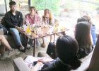 Nhiều học viên gặp rắc rối với chương trình du học nghề ở Đức