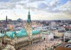 Số tiền du học sinh ở Đức phải trả mỗi tháng