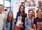 Phí tuyển sinh từ Việt Nam sang Đức học điều dưỡng gây dậy sóng truyền thông Đức