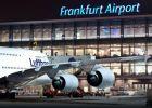 Đức chuẩn bị thắt chặt nhập cảnh đối với du khách trước những lo lắng về biến thể Delta