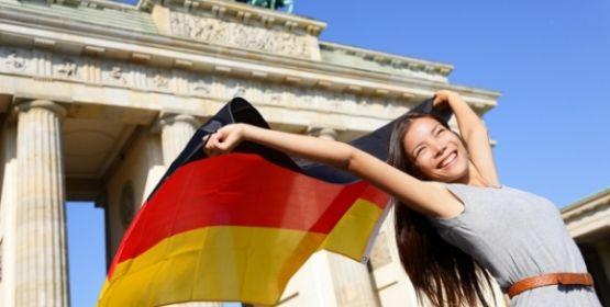 Nên học ngành gì và cơ hội chọn ngành khi du học tại Đức